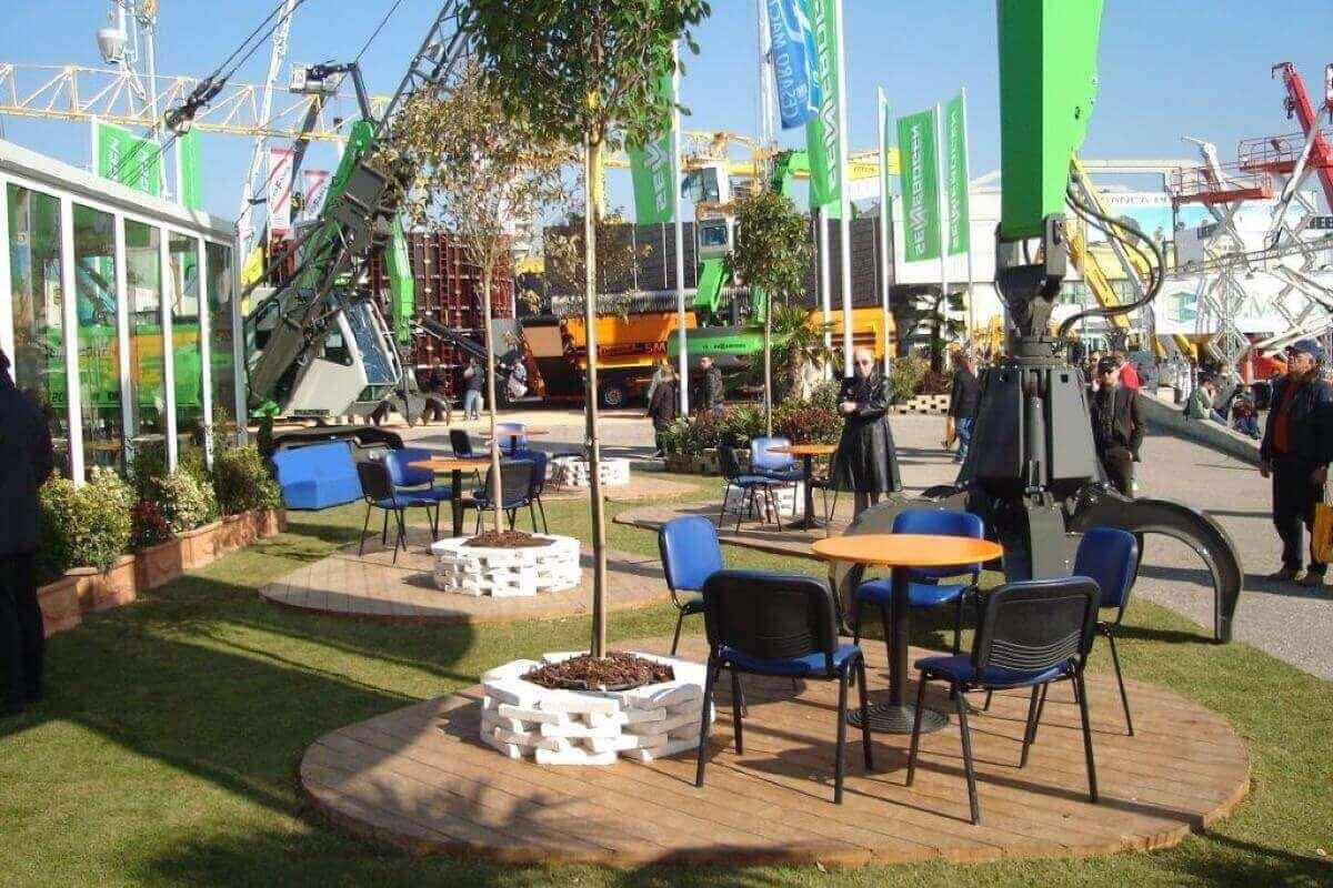 Progettazione giardini realizzazione giardini vivai for Vivai genova