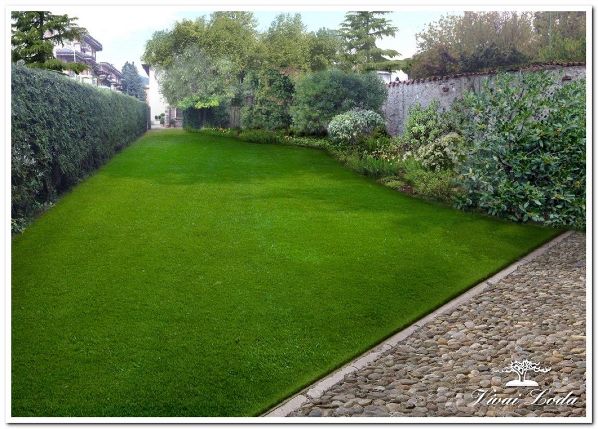 Progettazione giardini realizzazione giardini vivai for Progettazione giardini lavoro